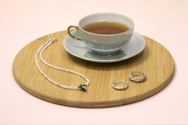 Tea Time & petits gâteaux